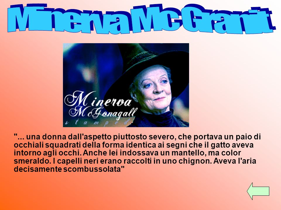 Minerva Mc Granit