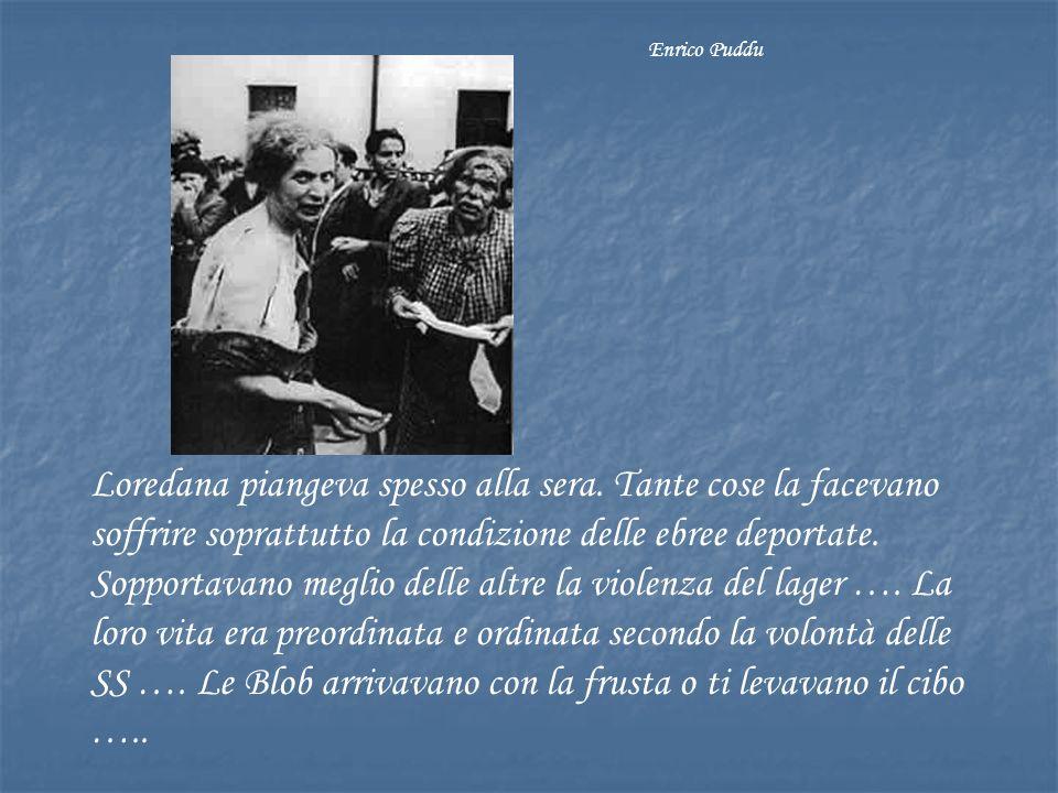 Enrico Puddu