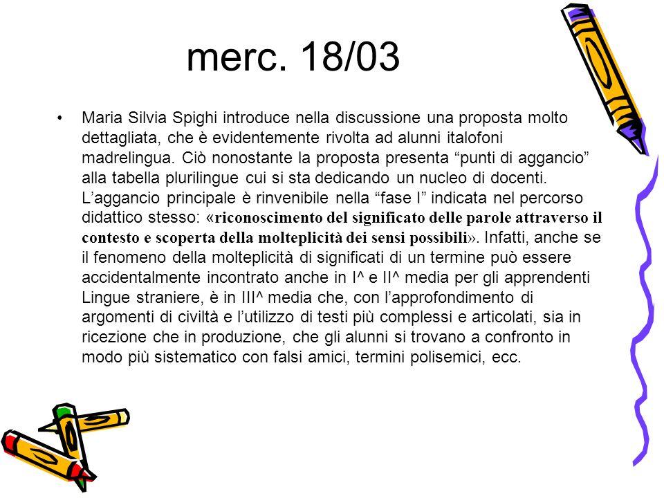 merc. 18/03