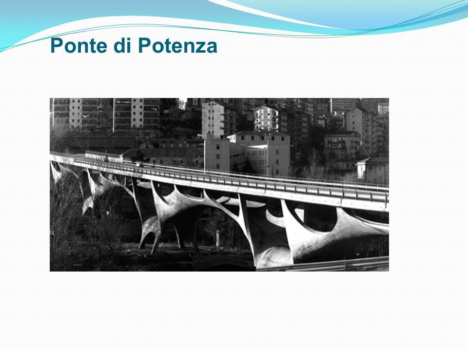 Ponte di Potenza