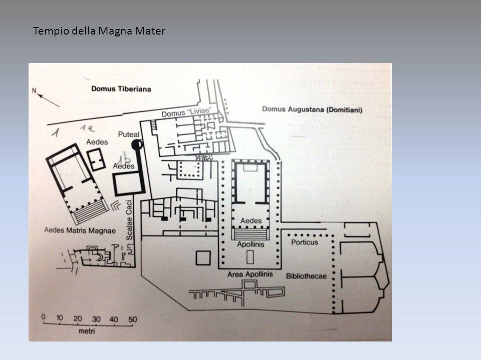 Tempio della Magna Mater