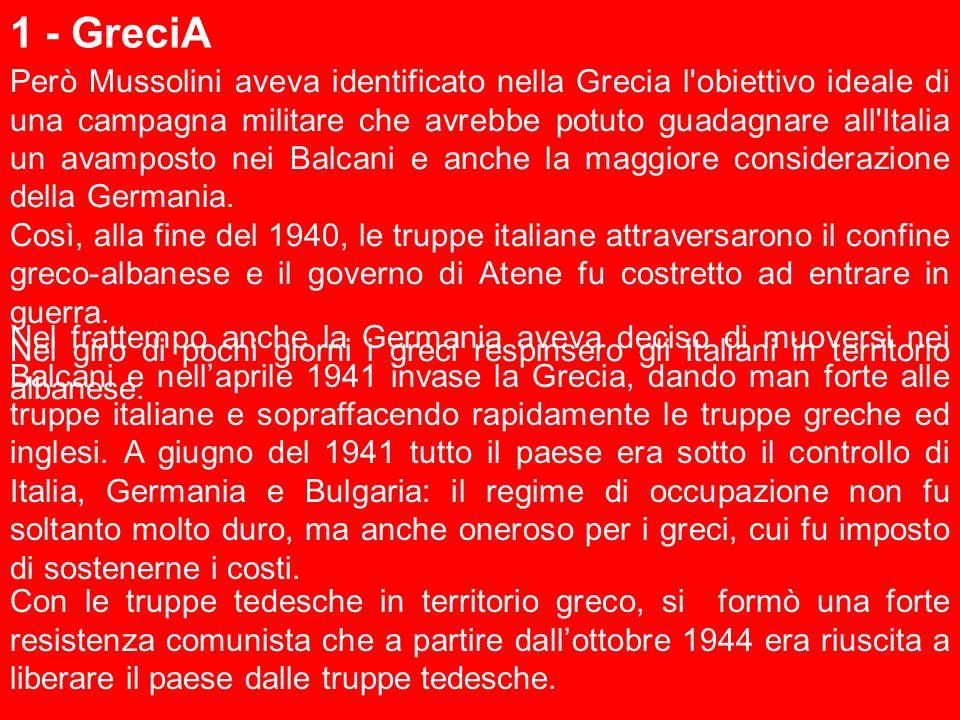 1 - GreciA