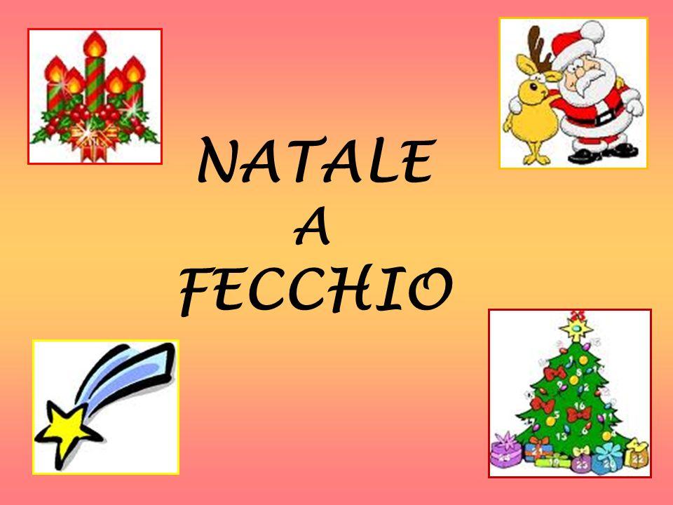 NATALE A FECCHIO