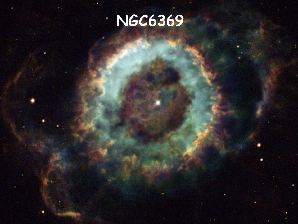 NGC6369