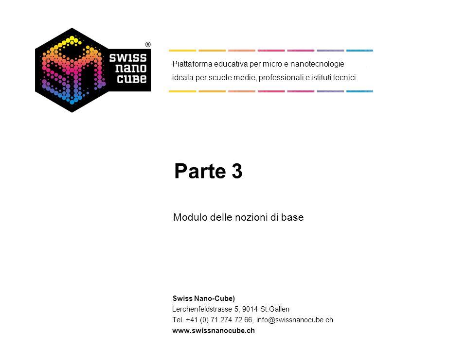 3. Produzione