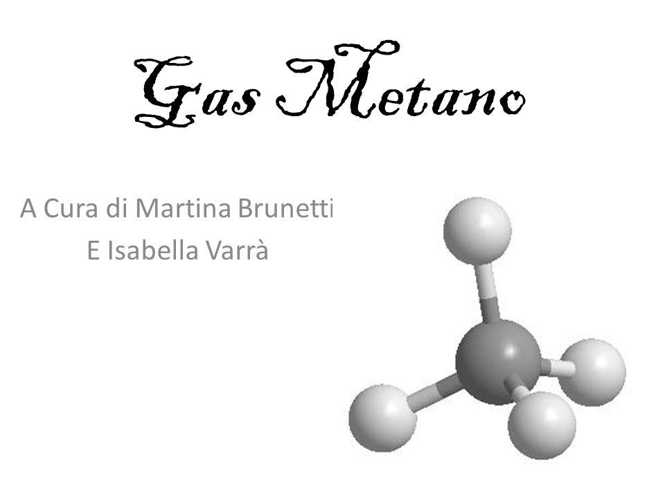 A Cura di Martina Brunetti E Isabella Varrà