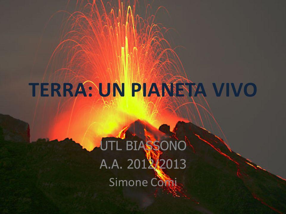 UTL BIASSONO A.A. 2012/2013 Simone Comi