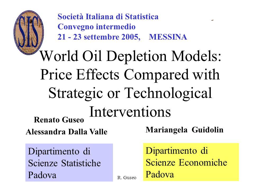 Società Italiana di Statistica