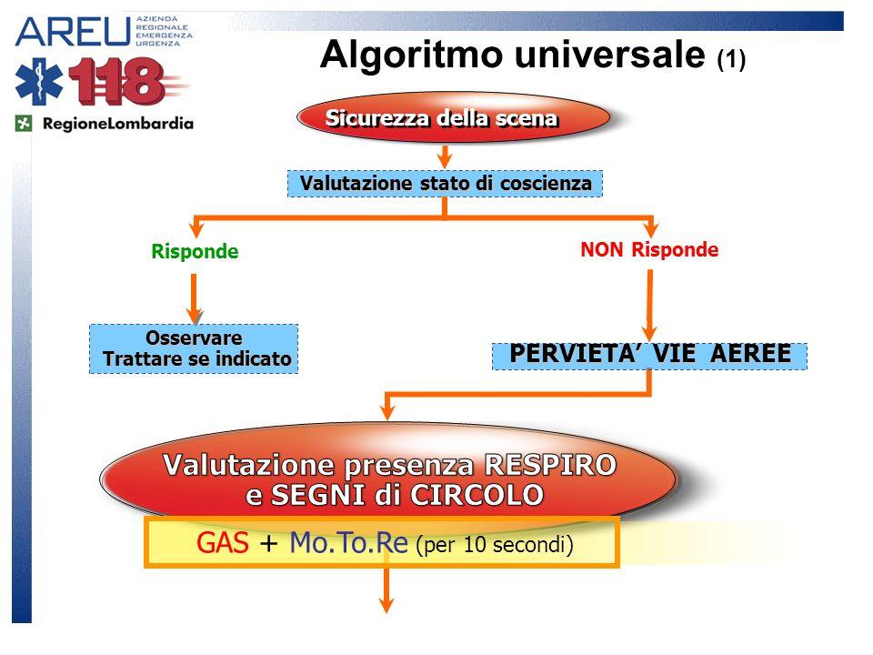 Algoritmo universale (1)