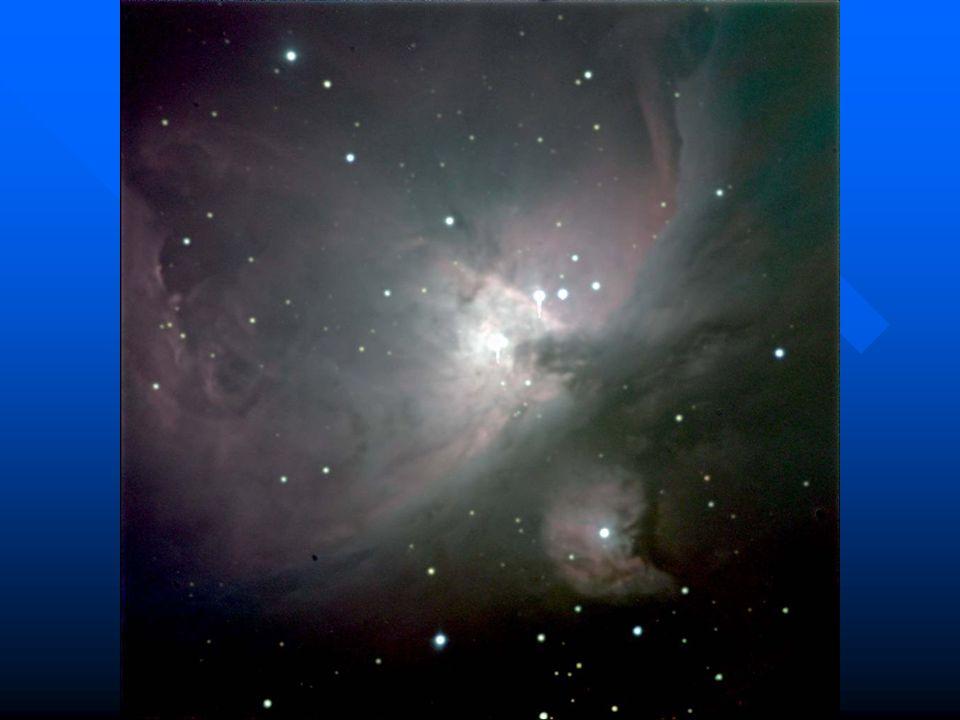 Nube cosmica
