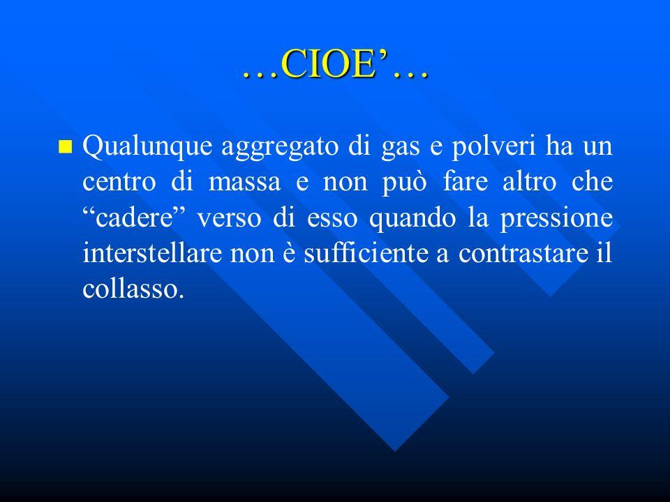 …CIOE'…
