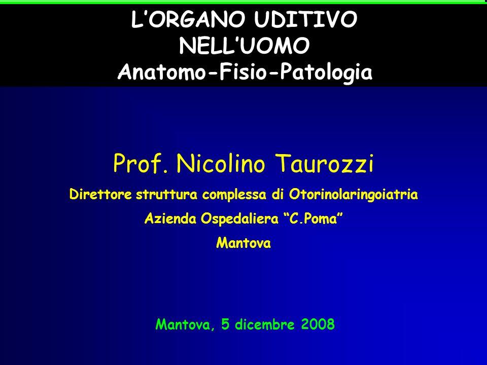 Anatomo-Fisio-Patologia Azienda Ospedaliera C.Poma