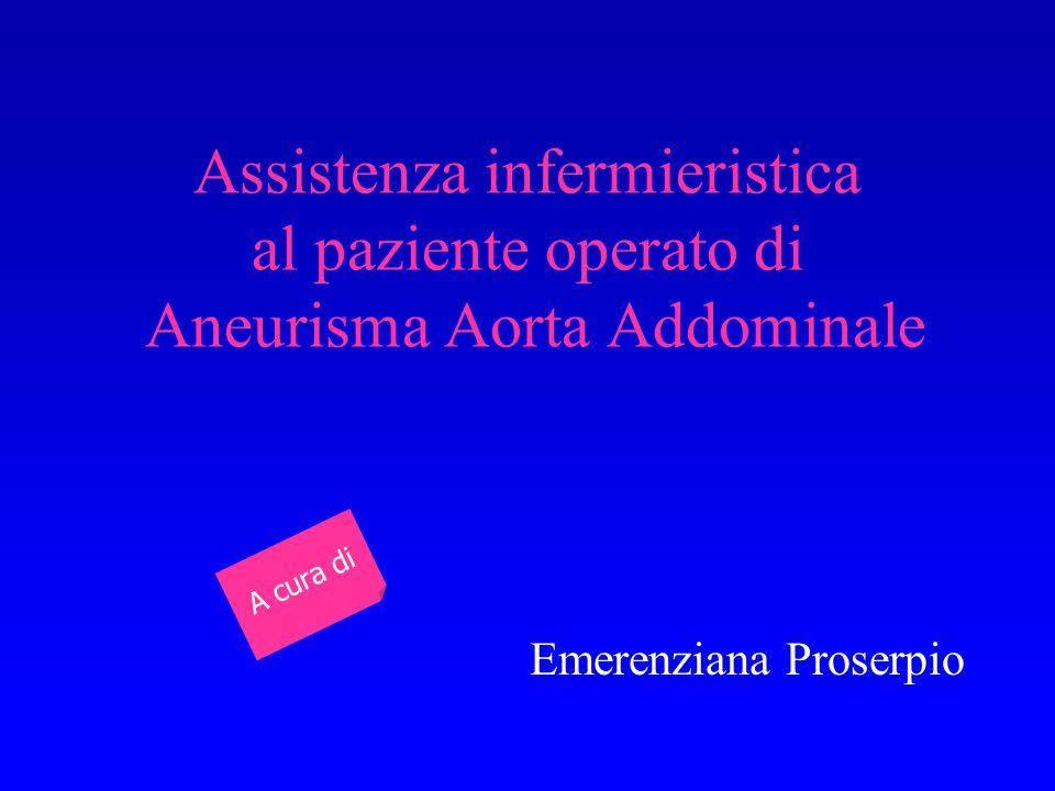 Emerenziana Proserpio