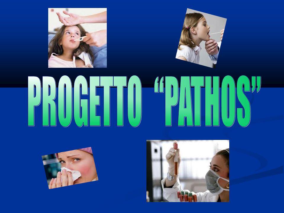 PROGETTO PATHOS