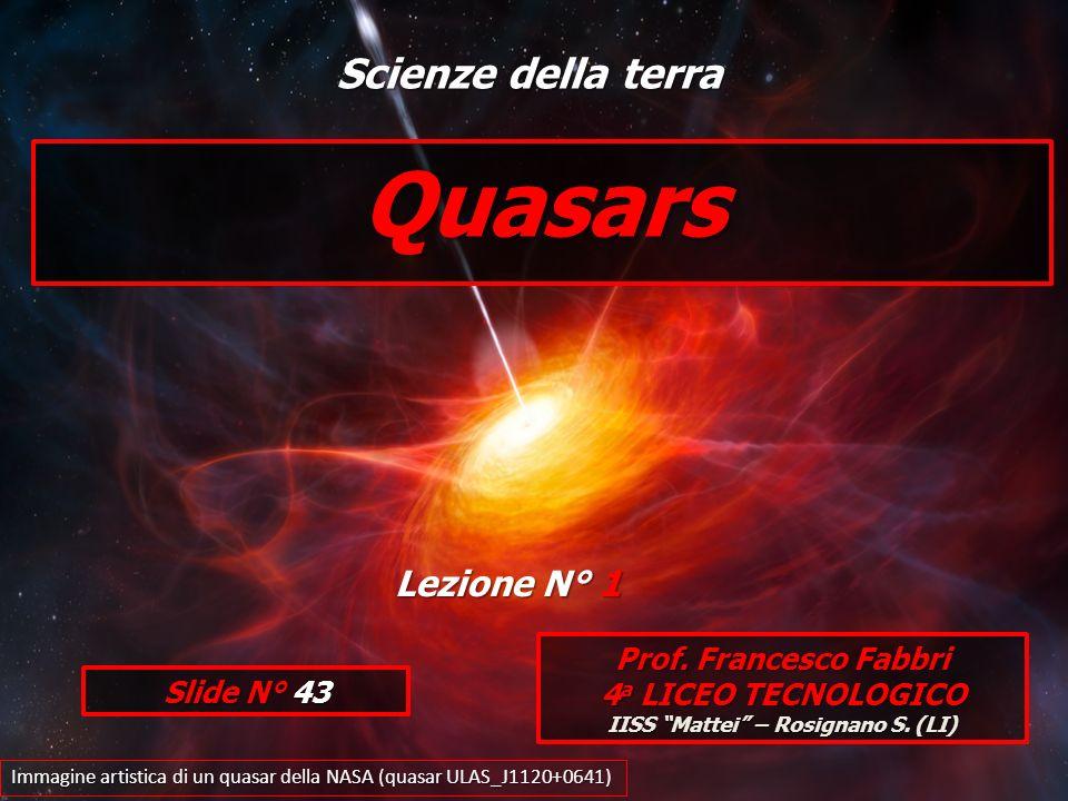 IISS Mattei – Rosignano S. (LI)