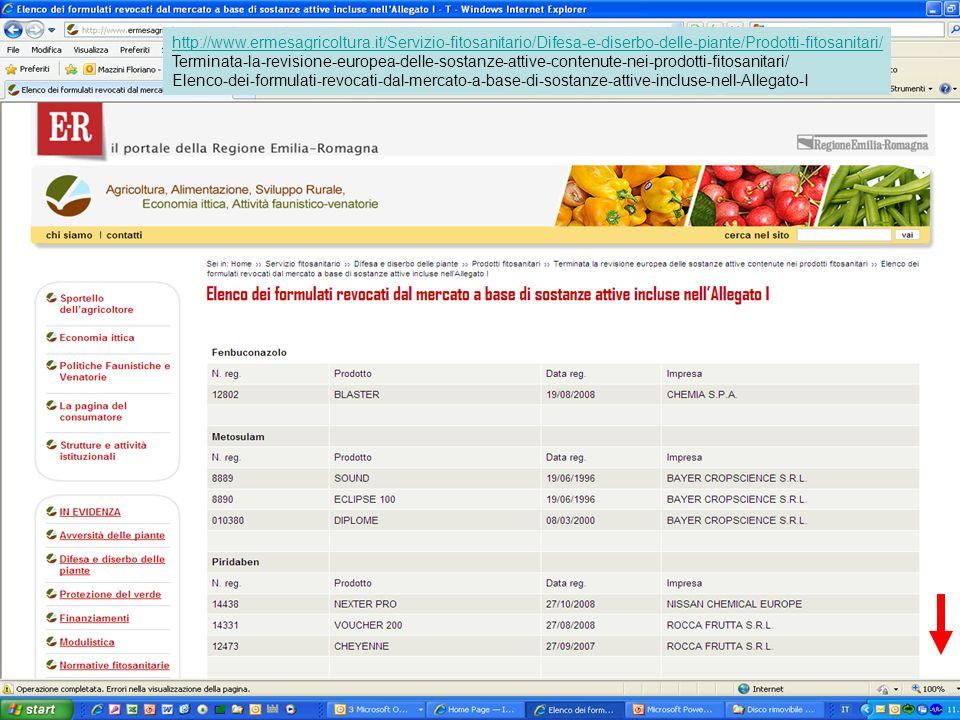http://www. ermesagricoltura