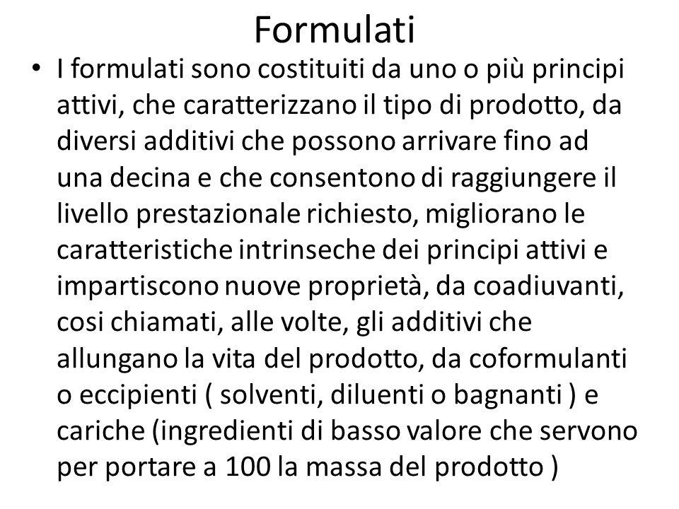 Formulati