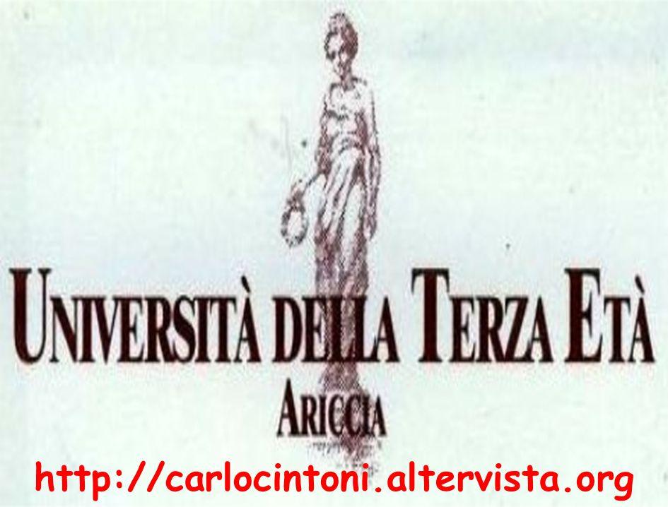 http://carlocintoni.altervista.org