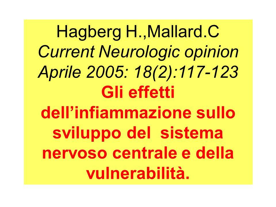 Current Neurologic opinion