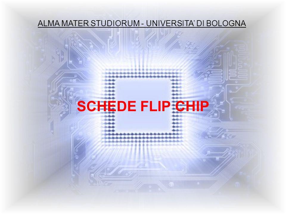 ALMA MATER STUDIORUM - UNIVERSITA' DI BOLOGNA