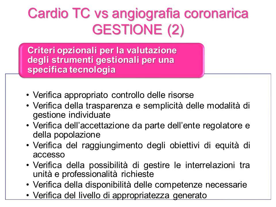 Cardio TC vs angiografia coronarica GESTIONE (2)