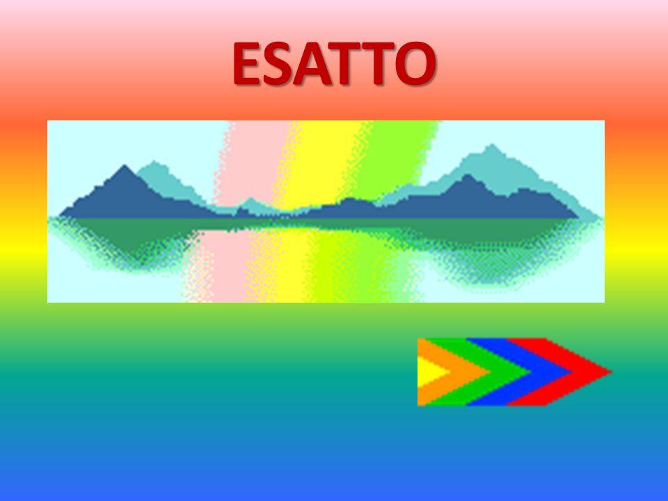 ESATTO