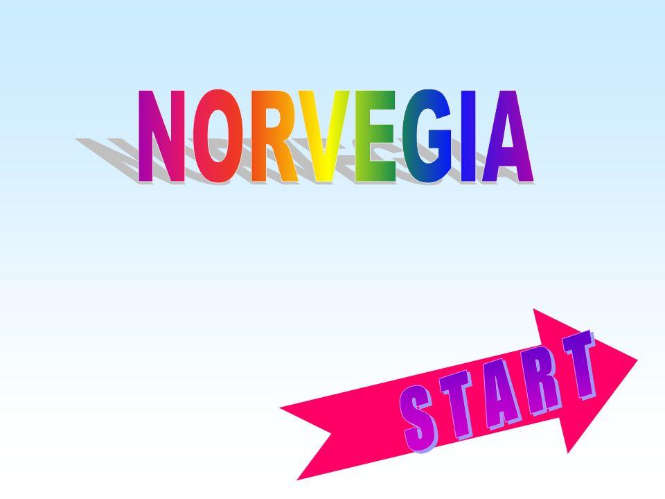 NORVEGIA S T A R T