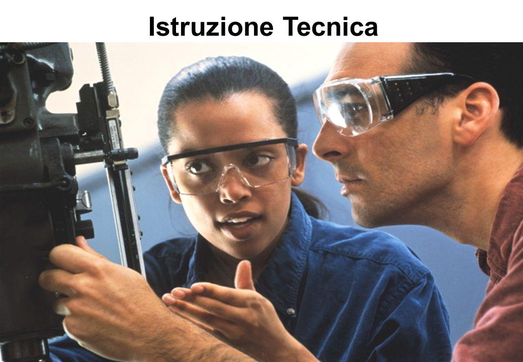 Istruzione Tecnica 23