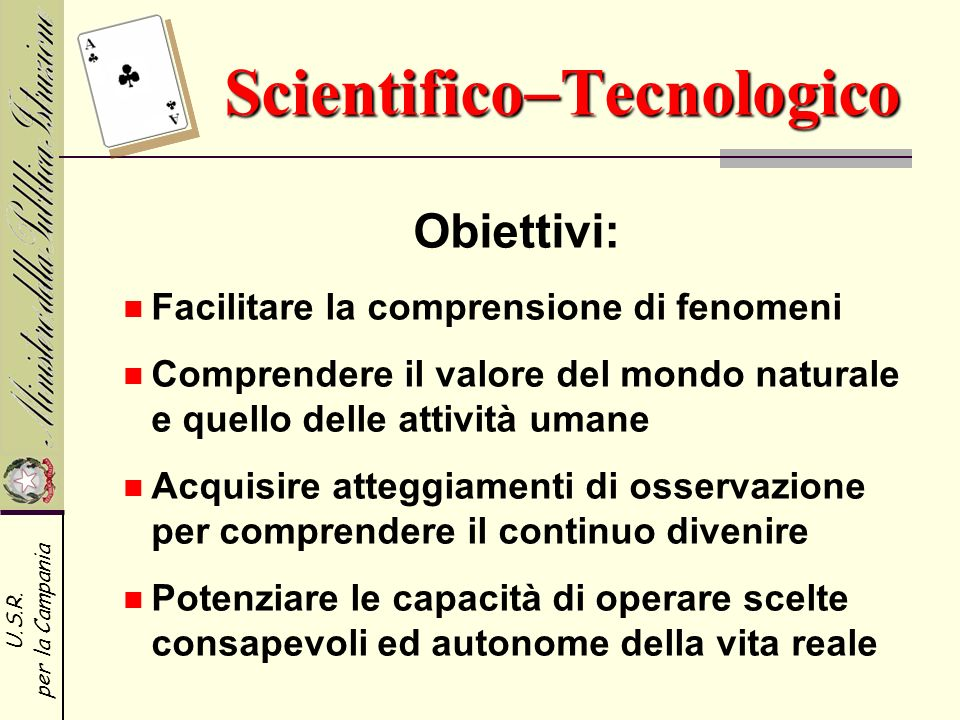 ScientificoTecnologico