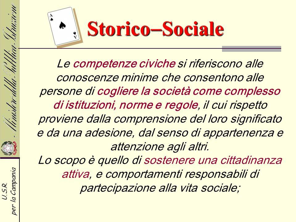 StoricoSociale