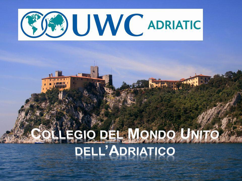 Collegio del Mondo Unito dell'Adriatico