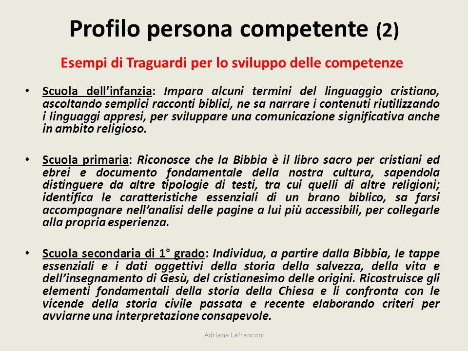 Profilo persona competente (2)
