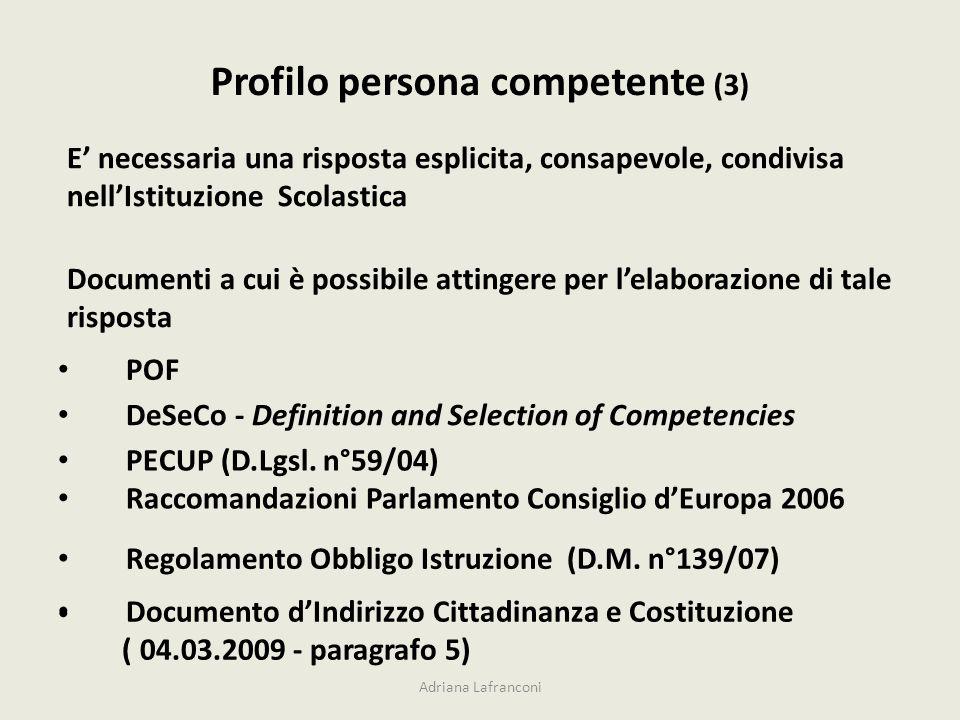 Profilo persona competente (3)