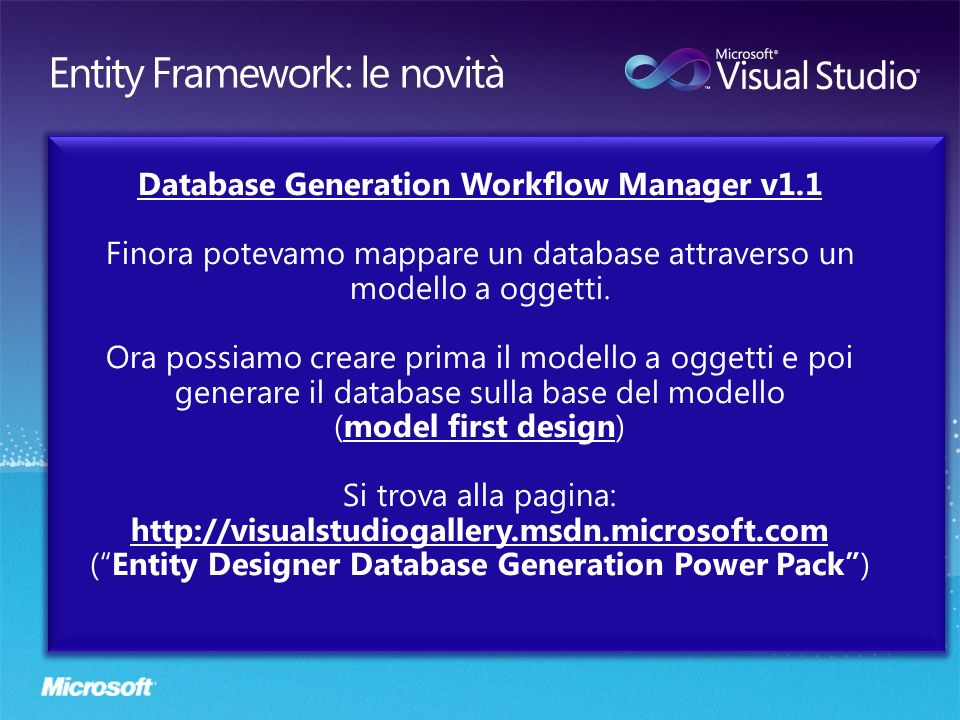 Database Generation Workflow Manager v1.1