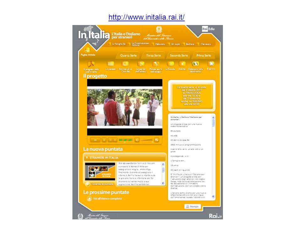 http://www.initalia.rai.it/