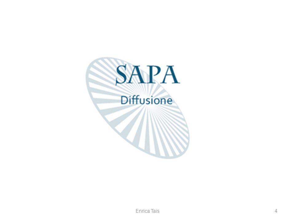 EdaLab/SAPA (Strumenti diagnostici) SAPA