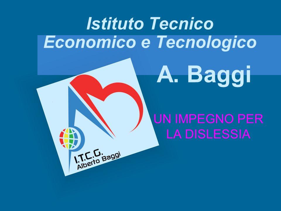 Istituto Tecnico Economico e Tecnologico
