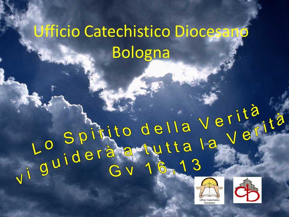 Ufficio Catechistico Diocesano Bologna