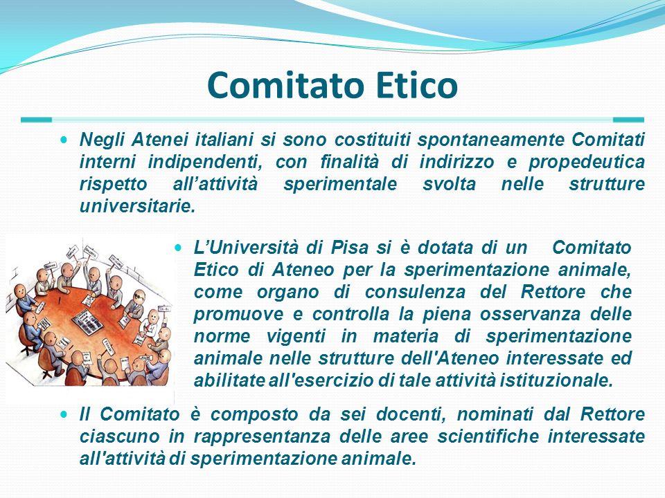 Comitato Etico