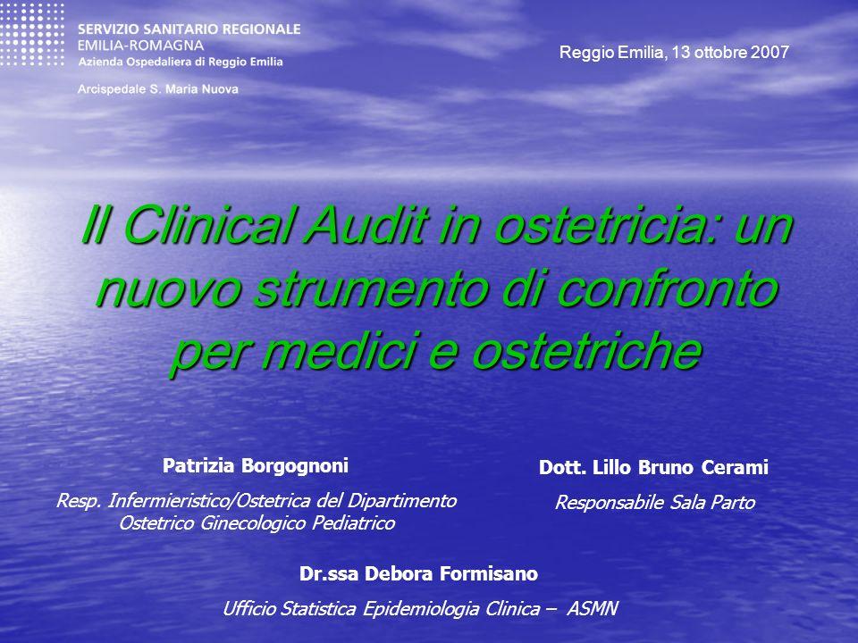 Dott. Lillo Bruno Cerami Dr.ssa Debora Formisano