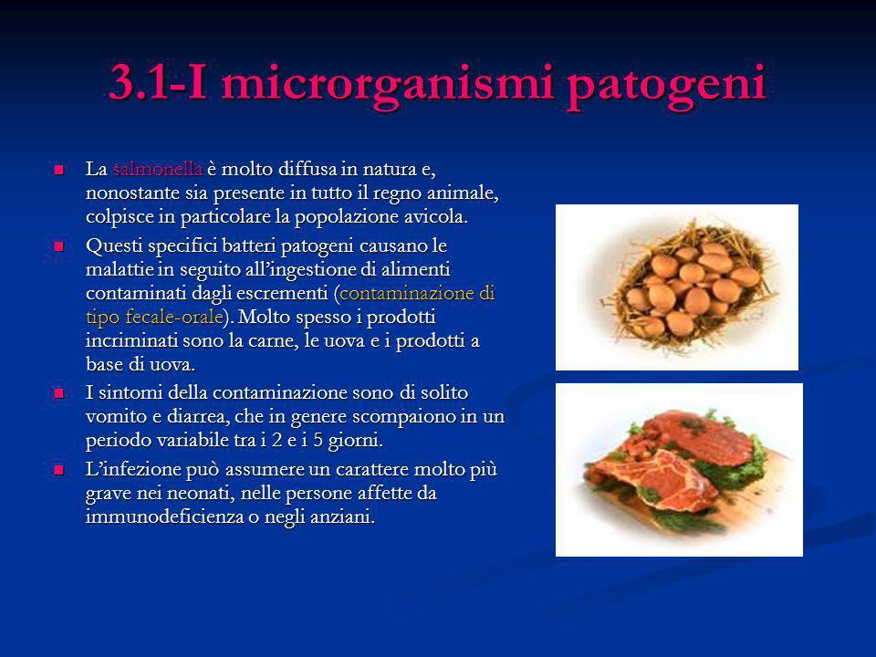 3.1-I microrganismi patogeni