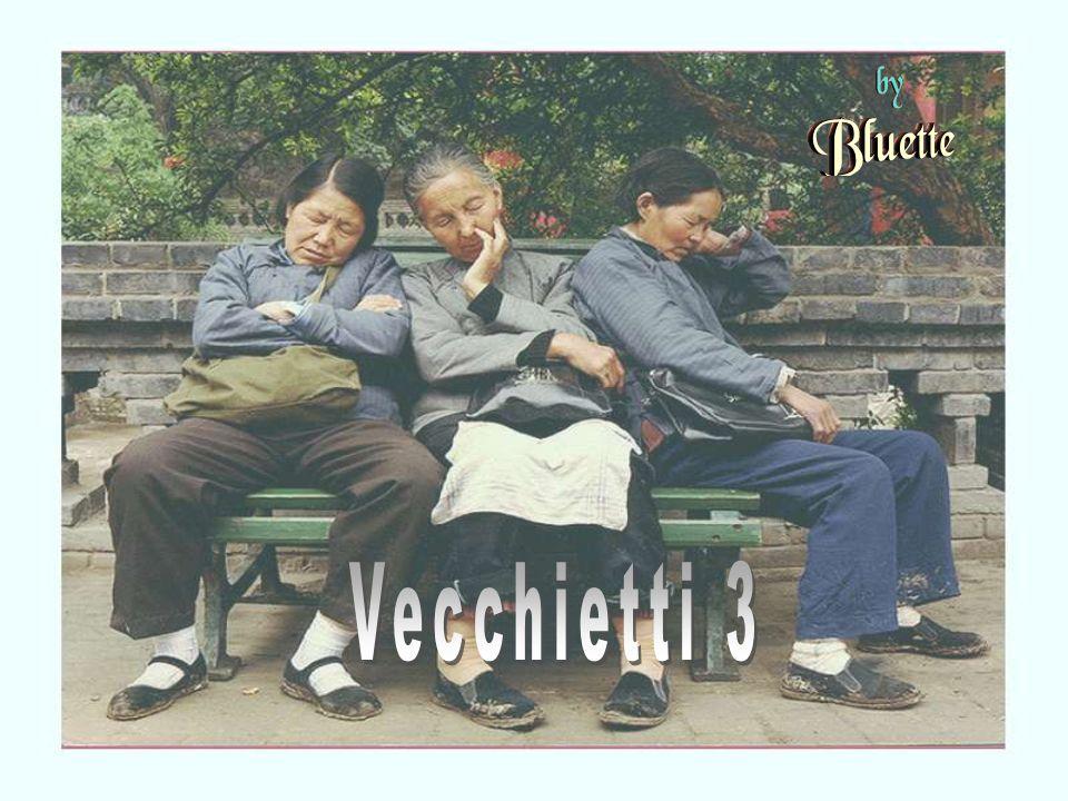 Vecchietti 3
