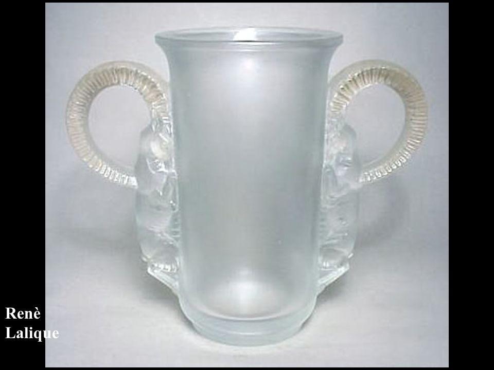 Renè Lalique