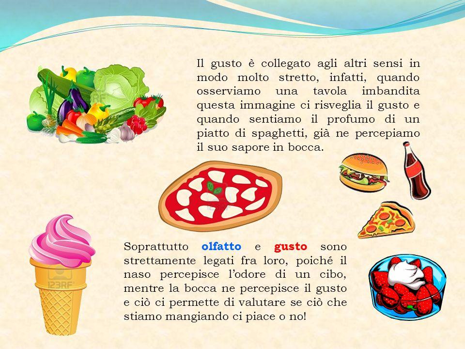 Favoloso Gruppo Minù Ciao Bambini! - ppt video online scaricare AO35