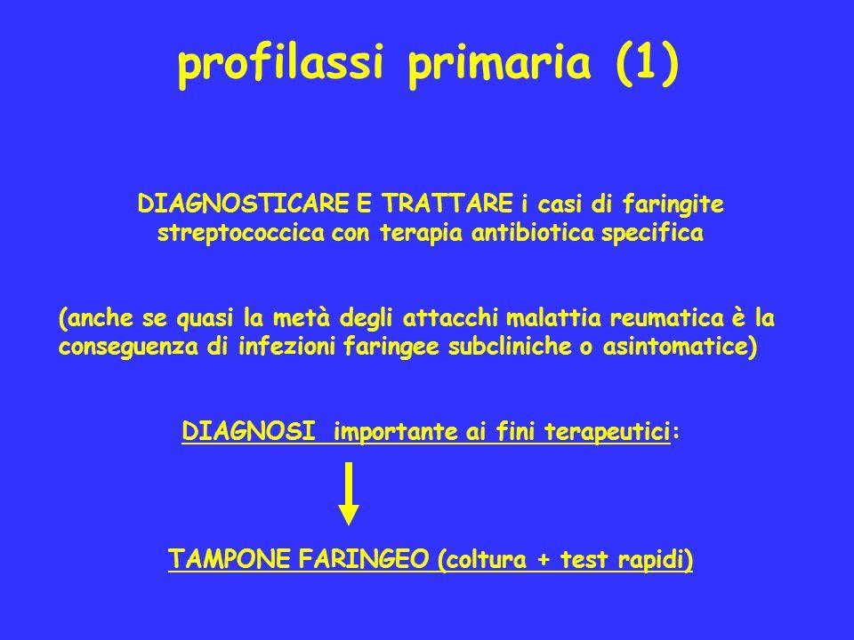 profilassi primaria (1)