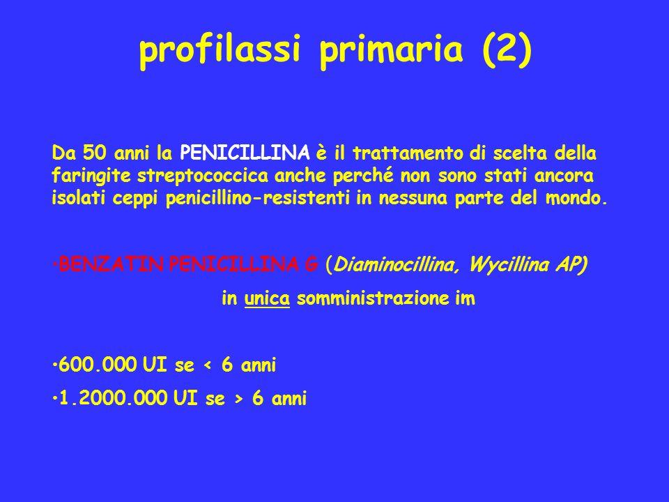 profilassi primaria (2)
