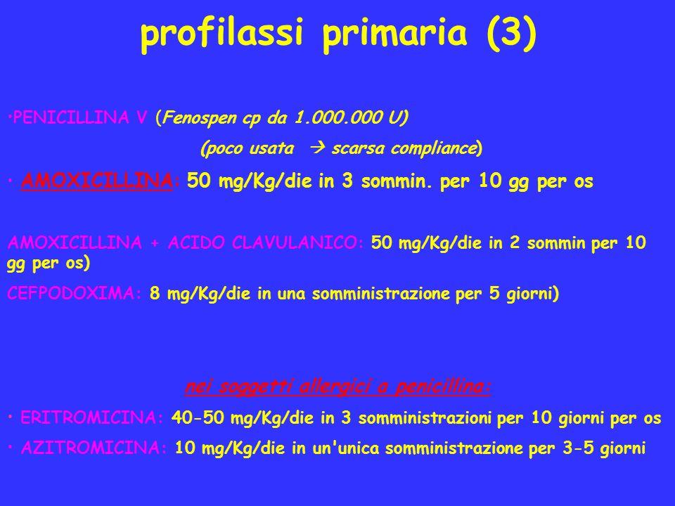 profilassi primaria (3)