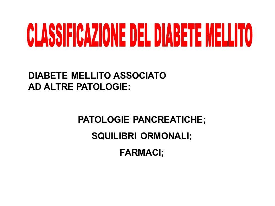 PATOLOGIE PANCREATICHE;