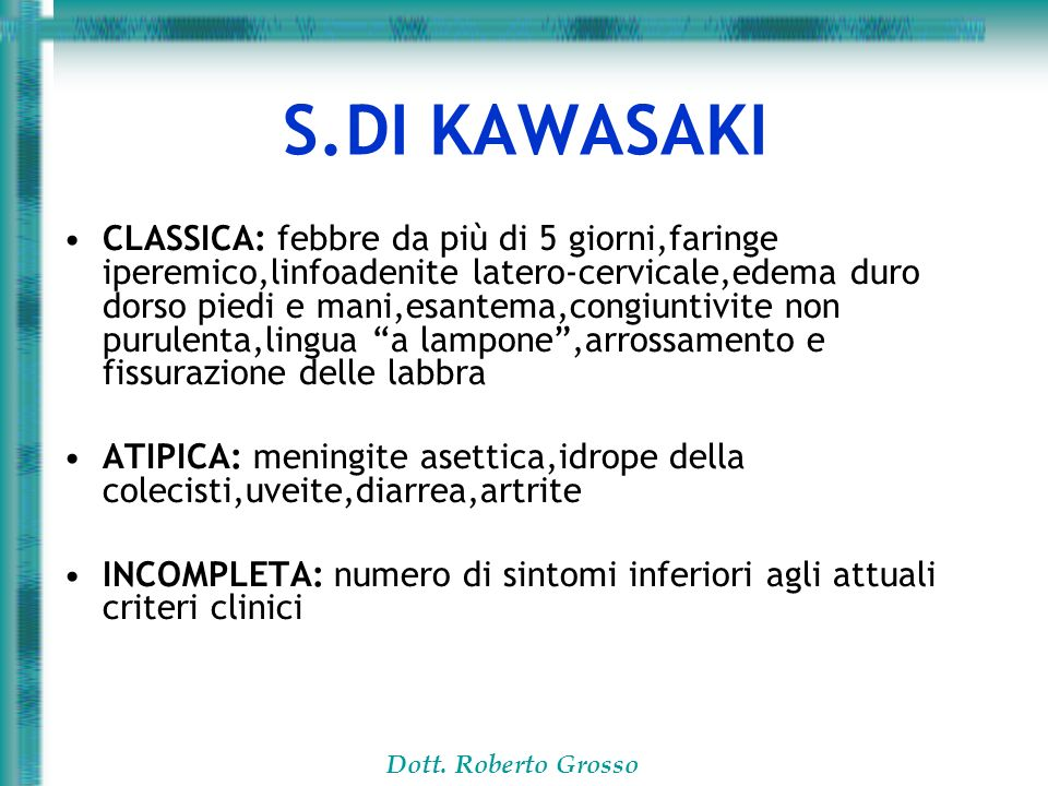 S.DI KAWASAKI