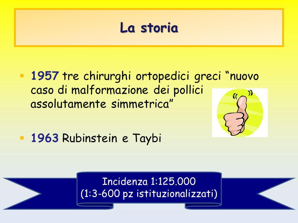 (1:3-600 pz istituzionalizzati)